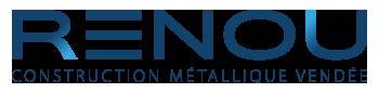 Renou - constructions - métalliques